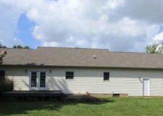 Casa en Remate en Ledbetter 42058 BALL PARK LOOP - Identificador: 4315809947