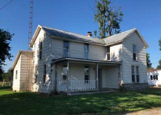 Casa en Remate en Beaverdam 45808 E PEARL ST - Identificador: 4315835783