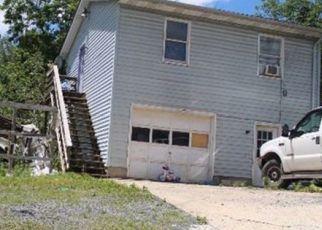 Casa en Remate en Winchester 22602 HOMEPLACE CT - Identificador: 4315850672