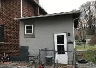 Casa en Remate en White Sulphur Springs 24986 PALM BEACH AVE - Identificador: 4315855486