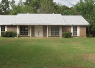 Casa en Remate en Elmore 36025 FRIENDLY PINE RD - Identificador: 4315874765