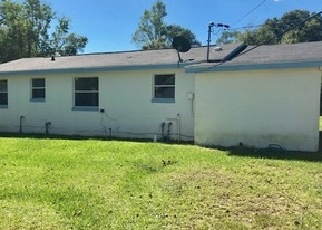 Casa en Remate en Andalusia 36420 WEANT ST - Identificador: 4315876507