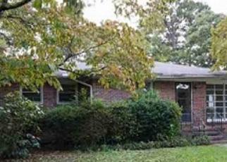 Casa en Remate en Gardendale 35071 ECHOLS RD - Identificador: 4315877383