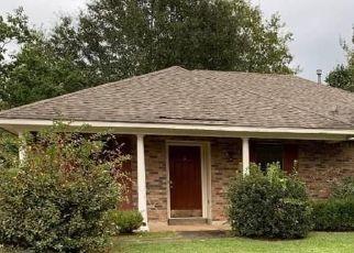 Casa en Remate en Montgomery 36117 RIALTO DR - Identificador: 4315878705