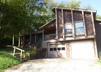Casa en Remate en Huntsville 35816 N CRESTVIEW DR NW - Identificador: 4315880898