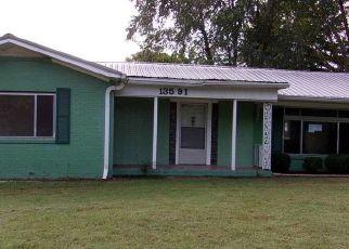 Casa en Remate en Fort Payne 35967 AL HIGHWAY 176 - Identificador: 4315881771
