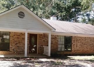 Casa en Remate en Theodore 36582 PINEVIEW AVE - Identificador: 4315884391