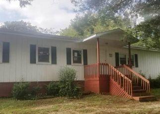 Casa en Remate en Alexander City 35010 CARLTON RD - Identificador: 4315887908