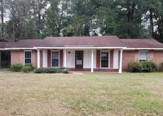 Casa en Remate en Selma 36701 SPRINGDALE ST - Identificador: 4315892718