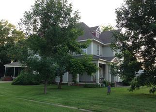 Casa en Remate en Prescott 71857 E MAIN ST - Identificador: 4315897533