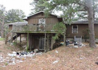 Casa en Remate en Harrisburg 72432 POSSUM HOLLOW RD - Identificador: 4315898855