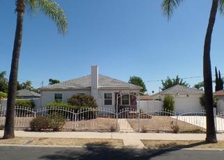 Casa en Remate en San Diego 92102 48TH ST - Identificador: 4315904987
