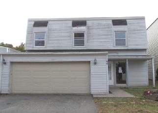 Casa en Remate en Middletown 06457 INVERNESS LN - Identificador: 4315910677