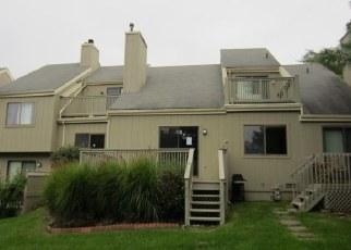 Casa en Remate en Branford 06405 WATCH HILL RD - Identificador: 4315917233