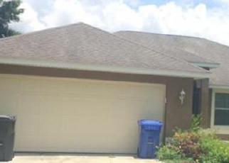 Casa en Remate en Ruskin 33570 24TH AVE SW - Identificador: 4315928632