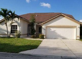 Casa en Remate en Estero 33928 BALI LN - Identificador: 4315935639
