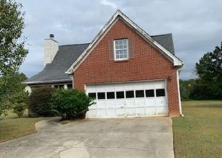 Casa en Remate en Powder Springs 30127 SORRELLS BLVD - Identificador: 4315938706