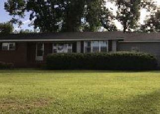 Casa en Remate en Americus 31719 HARPER SUBDIVISION - Identificador: 4315939130