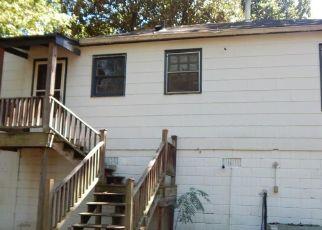 Casa en Remate en Decatur 30032 MCAFEE PL - Identificador: 4315940901