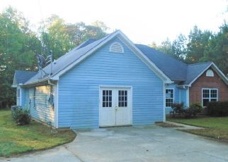 Casa en Remate en Grantville 30220 JENNY RD - Identificador: 4315941771