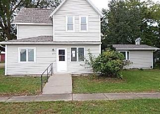 Casa en Remate en Calamus 52729 2ND ST - Identificador: 4315948332
