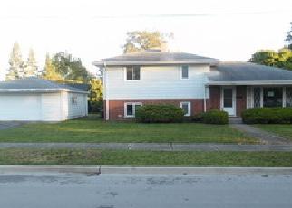 Casa en Remate en Brookfield 60513 ARTHUR AVE - Identificador: 4315950972