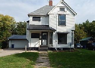 Casa en Remate en Galva 61434 W DIVISION ST - Identificador: 4315960158