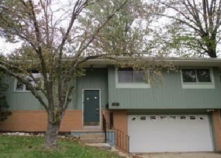 Casa en Remate en Peoria 61614 N ROSEMEAD DR - Identificador: 4315963669
