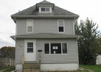 Casa en Remate en Galesburg 61401 LINCOLN ST - Identificador: 4315969356