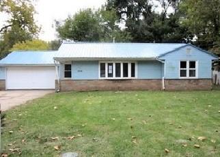 Casa en Remate en Peoria 61615 E MELAIK CT - Identificador: 4315970677