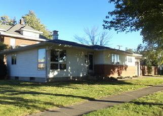 Casa en Remate en El Paso 61738 N SYCAMORE ST - Identificador: 4315977239
