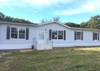 Casa en Remate en Prairie Du Rocher 62277 G RD - Identificador: 4315978105