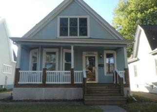 Casa en Remate en Springfield 62704 S ADELIA ST - Identificador: 4315980304