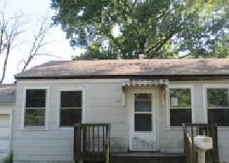 Casa en Remate en Wilmington 60481 LAUREL AVE - Identificador: 4315984245