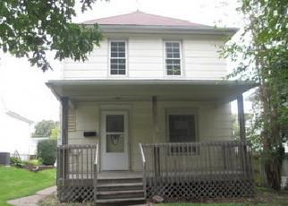 Casa en Remate en Silvis 61282 15TH ST - Identificador: 4315993449