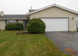Casa en Remate en Capron 61012 HARVEST MOON TRL - Identificador: 4315998708