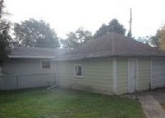 Casa en Remate en Steger 60475 W 31ST ST - Identificador: 4315999130