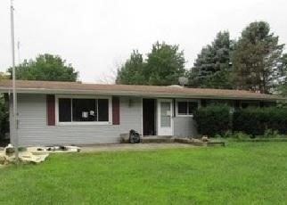 Casa en Remate en Momence 60954 E BRADLEY AVE - Identificador: 4316004396