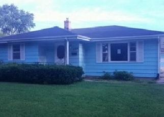 Casa en Remate en Rockford 61103 PARADISE BLVD - Identificador: 4316007911