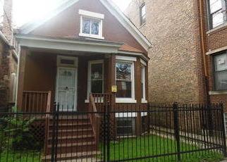 Casa en Remate en Chicago 60637 S MARQUETTE DR - Identificador: 4316009203