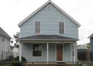 Casa en Remate en East Moline 61244 21ST ST - Identificador: 4316012270
