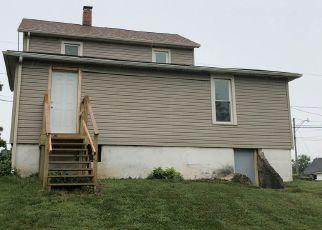 Casa en Remate en Roanoke 46783 POSEY HILL ST - Identificador: 4316017538