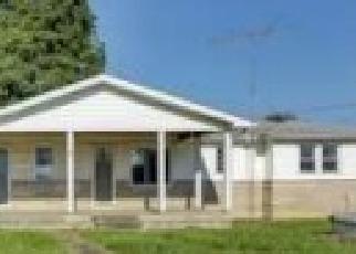 Casa en Remate en Clayton 46118 PARKE DR - Identificador: 4316028932