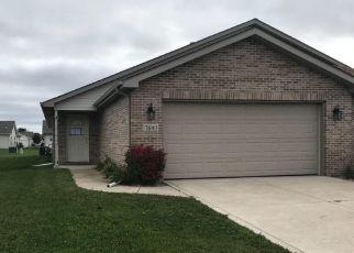 Casa en Remate en Merrillville 46410 HARRISON ST - Identificador: 4316029359