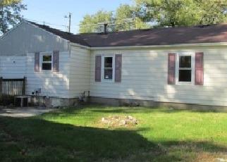 Casa en Remate en Lafayette 47909 E 300 S - Identificador: 4316030683
