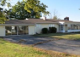 Casa en Remate en Parker City 47368 W STATE ROAD 32 - Identificador: 4316031100