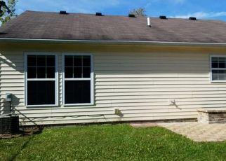 Casa en Remate en Shelbyville 46176 OLMSTED DR - Identificador: 4316035939