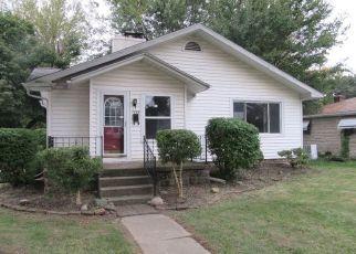 Casa en Remate en Kokomo 46902 S COURTLAND AVE - Identificador: 4316036816
