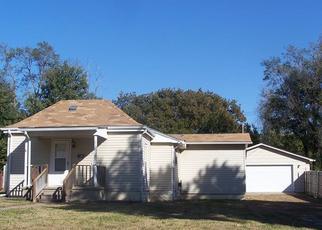 Casa en Remate en Wellington 67152 S F ST - Identificador: 4316045573