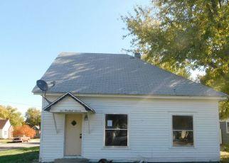 Casa en Remate en Canton 67428 N 5TH ST - Identificador: 4316046892